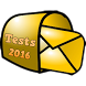 Tests Opo Correos 2016 (Demo) by eJuma