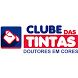 Clube das Tintas - Fidelidade by Cliente Fiel