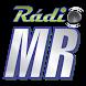 Rádio MR by Contexto Tecnologia