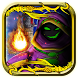 Tales Of Wizards by Galazka Gaming