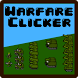 Warfare Clicker by OutGG