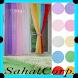 Curtain & window Treatment by SahatCorp