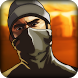 SWAT vs Terrorists by Miami Games