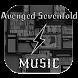 Avenged Sevenfold Music