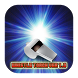 Whistle Torch by SchoolBoyApps