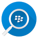 BlackBerry Device Search by BlackBerry Limited