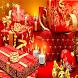 Happy Holiday Christmas Songs by Sayeeram Nammalvar