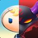 Sudden Warrior (Tap RPG) by Honeydew Games
