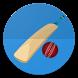 Cricket Score Live by Shiv Developer