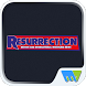 Resurrection Wrestling Magazin by Magzter Inc.