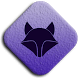 Fox Theme by Micromax by Micromax Informatics Limited