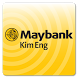 KE Trade SG by Maybank Kim Eng Securities