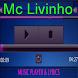 Mc Livinho Musica Letra by Istana Bintang