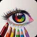 Coloring Book For Adults - Mandala Coloring by Coloring Books Mandala