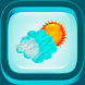 Local Weather Forecast by Playful Souls LLC