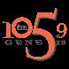 FM Génesis 105.9 by Potencia Web