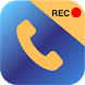 Call Recorder Automatic FULL by Puce, Ltd