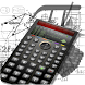Calculadora CientificaCompleta by Raul Berrio