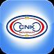 CNK Abone Sinyal Takip by Sanat Teknoloji Ltd.Şti.