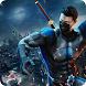Fidget Hero Ninja by Splinter Entertainment