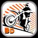 Moto Race 3