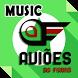 Aviões do Forró Musica Letras by Sleekgun Studio