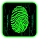 Personality Detector Prank by softwego
