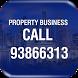 Property Business by NetProfitQuest Pte Ltd