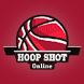 HOOP SHOT ONLINE by TRI GREAT USA CORP.