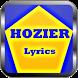 Hozier Lyrics Free App by crazy peria