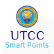 UTCC Smart Points by 2 3 Perspective Co., Ltd.
