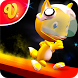 Color Paws by ViMAP Game Studio