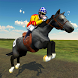 Horse Racing Derby Quest 2016 by White Sand - 3D Games Studio