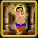 Talking & Dancing Ganesha by WORLD GLOBLE APPS