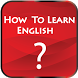 English Learning Videos free by Newmediazone