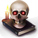 Halloween Dash Runner by XoX Lab