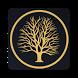 Zlatý Strom Prague by ADAM aplikace
