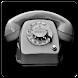 Old Phone Ringtones by Elites App