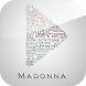 Madonna Best Collections by lute