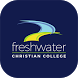 Freshwater Christian College by Digistorm Education