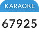 iKara - Ma So Karaoke by Weappsoft