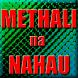Methali na Nahau by Site Hosting World