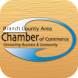 Branch County Area Chamber by ChamberMe!