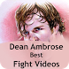 Dean Ambrose Fight Videos by World Entertainment