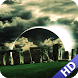 Stonehenge Wallpaper by LwpApps