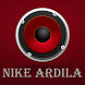 Kumpulan lagu lagu Nike Ardila by WTF Video