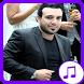 Ghazwan El Fahad & Nour El Zein songs by devappmu