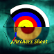 Archers Shoot by AppScozo