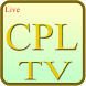 Live CPL Update Score & Live CPL T20 TV Score 2017 by Arrow Tech