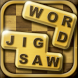 Word Unscramble by Avinash Kumar